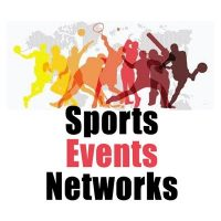 Houston Sports Events Logo